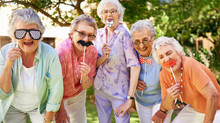 How Will Opportunity Zones Impact the Seniors Housing Market?
