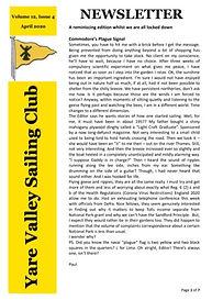 YVSC Newsletter.jpg