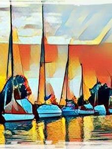 Sailing & Social Events