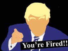 Trump's Retaliation on TikTok