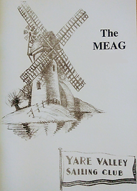 The Meag.png