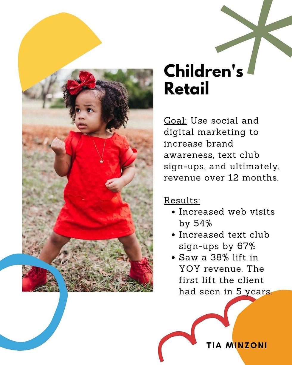 Children's Retail Case Study.jpg