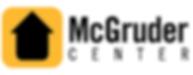 McGruder Logo 2018 (1).png
