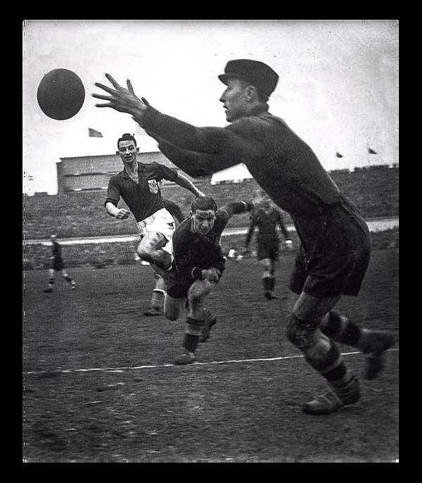 FootballRetocada.png