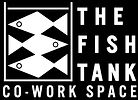 white_fishtank_logo_final_OL_edited.jpg