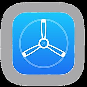 TestFlight App