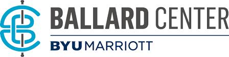 Ballard Center.png