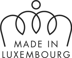 madeinLux.png