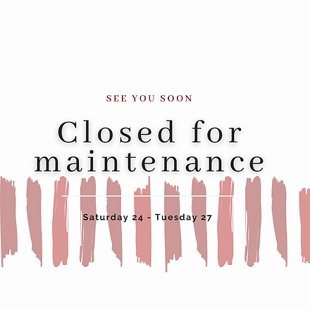 Closed for maintenance (1).png