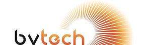 logo bv tech.jpg