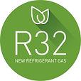 R32.jpg