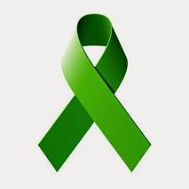 mental health ribbon.jpg
