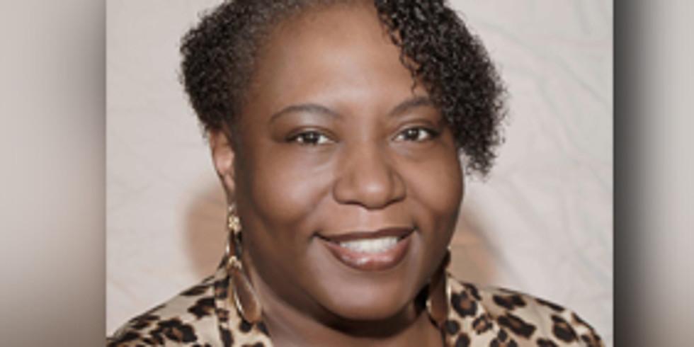 Debbie Lassiter Retirement Party