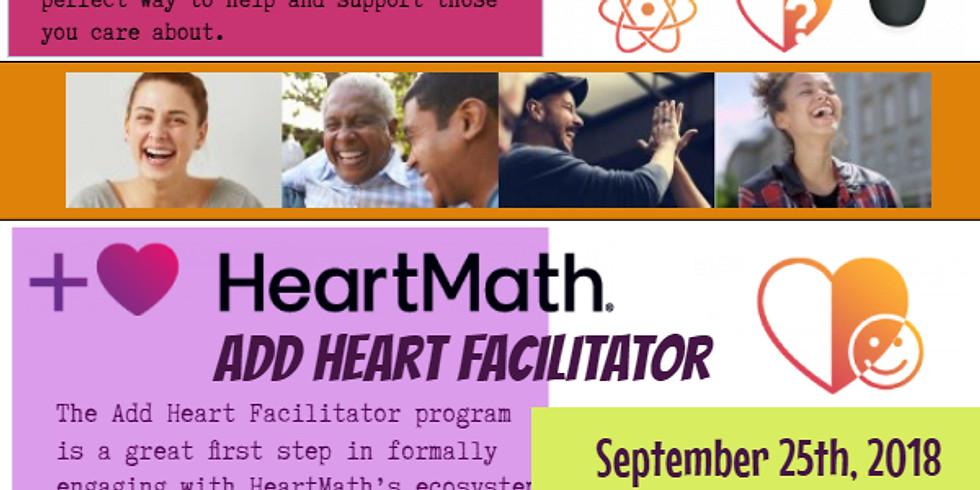 Heartmath Add Facilitator (1)