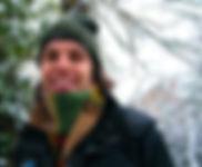 David-Tompkins-2-300x247.jpg