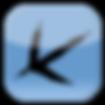 BirdTrack-logo.png