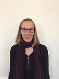 Sarah Smith AFON mentoring photo.png