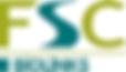 FSC BioLinks Logo.png