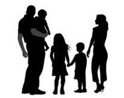 Stefano Leone - Formazione per famiglie e insegnanti