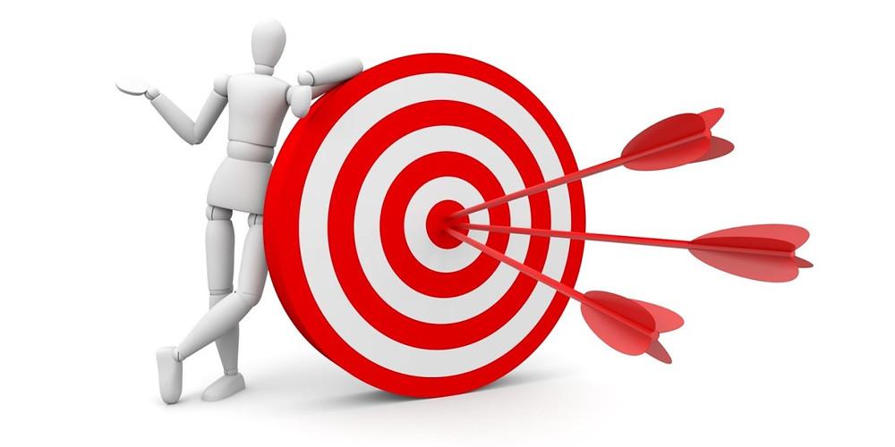 www.stefanoleone.it Coaching e Crescita Personale, definizione di obiettivi personali
