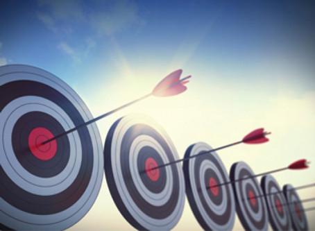 8 - Obiettivi di Risultato e Obiettivi di Performance: vediamo le differenze!