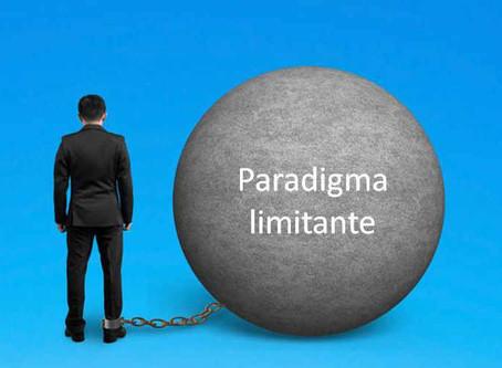 14 - Quali sono i paradigmi che governano la tua vita? Coaching e Counseling in azione!