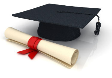 2018 Scholarship Applications Available