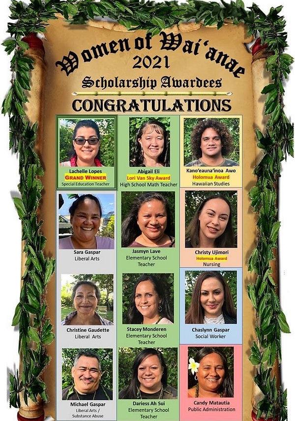 2021 WOW scholarship winners Rev 3.0.jpg