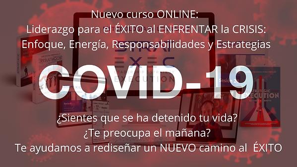 Liderazgo CRISIS COVID (1).png