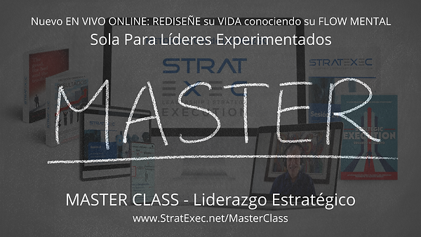 Master Class con FLOW Mental.png