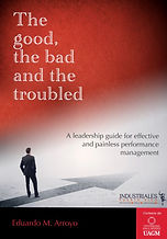 Good Bad Troubled COVER JPG 2d Print 201