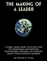 portada_final_Making Leader Ingles.jpg