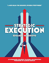 Strat Exec Workbook Portada JPG.JPG