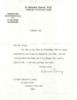 Deming Letter.jpg