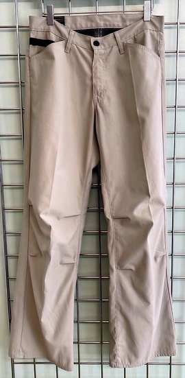 Pepe Jeans Cargo Style Trousers UK 12