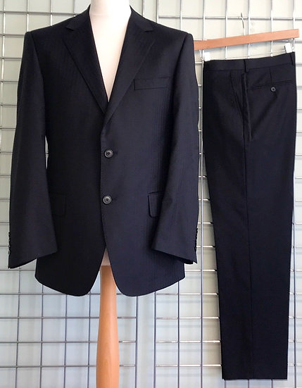 Marks & Spencer Collezione Two Piece Suit 40inch