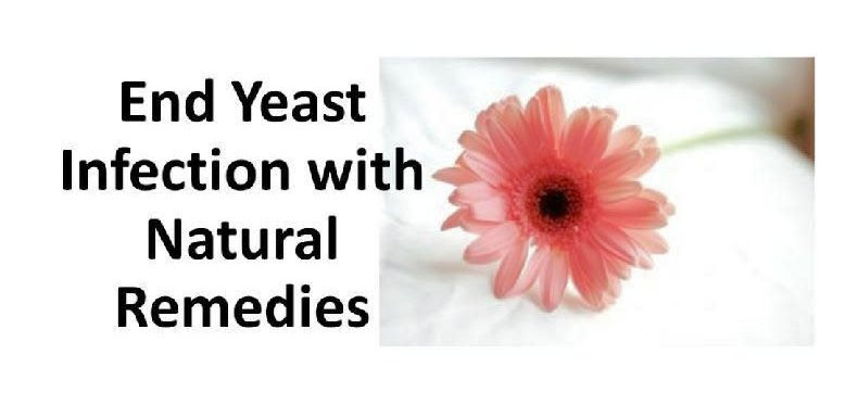 end yeast infections with yoni gems detox and cleanse www.yonigemsdetox.com