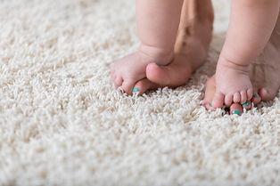 image-asset carpet feet.jpeg