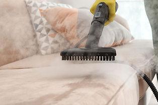 upholstery-vacuum-20.jpg