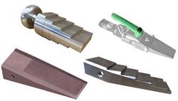 SPX accesoriosseparadores hidraulicos.jpg