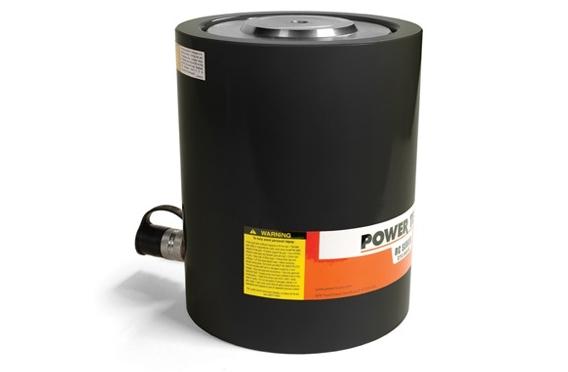Cilindro hidraulico  Power Team RC