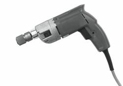 TECO TUBE motor monofásico Mod. 400