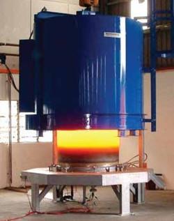Horno eléctrico Strok,Cooperheat