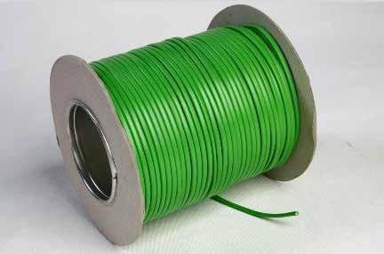Cable de compensación