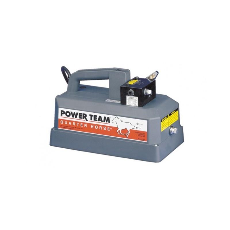 SPX_POWER_TEAM_PE10_Electric_Portable_2_Speed1_th8.jpg