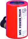 POWER TEAM cilindro rh simple accion