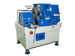 mactech pbm machine