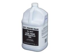 SPX Aceite hidráulico Low Temp