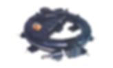 refrentadora de bridas AX024