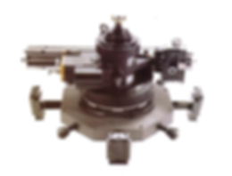 refrentadora de bridas MTF1445